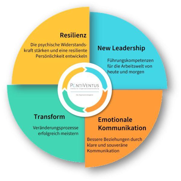 PontiVentus-Kompetenzfelder-Resiliente-Organisation